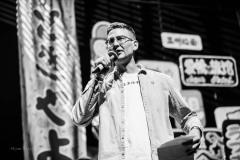 COPYRIGHT-WILLIAM-EJAM-MAAIL-2017-http-therealejammaail.tumblr.com-41