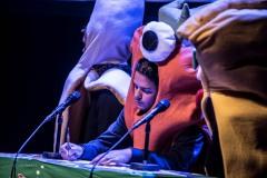 COPYRIGHT-WILLIAM-EJAM-MAAIL-2017-http-therealejammaail.tumblr.com-50