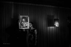 COPYRIGHT-WILLIAM-EJAM-MAAIL-2017-http-therealejammaail.tumblr.com-72