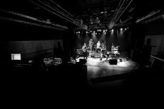 09jun.2021_8310-Potgrond-simplon-sessies-©JanWesterhof