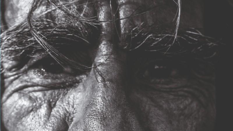 De Stoop brengt geborsteld portret van boer die werd vermoord