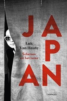 Japan. Schetsen uit het leven Book Cover
