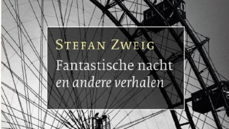 Hoe Zweigs personages lijden onder een zwaar hart