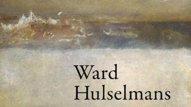Witse-bedenker Ward Hulselmans vecht in boek tegen de absurditeit