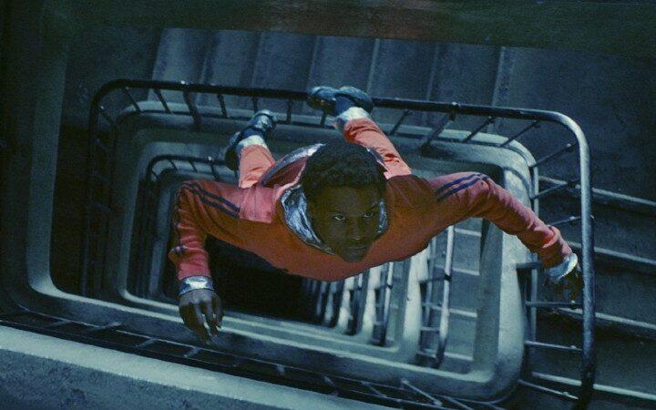 Explore Zone Award op FFG gaat naar magisch-realistisch 'Gagarine'