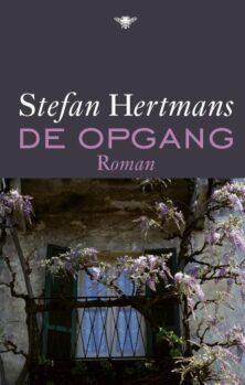 De opgang Book Cover