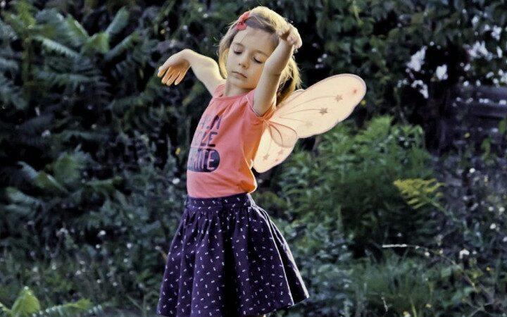 Documentaire 'Petite Fille' schiet de hoofdvogel af op FFG