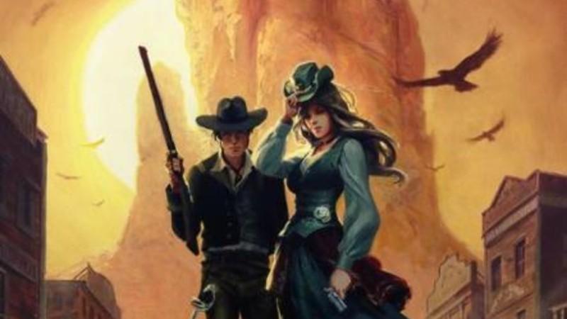 cover Sonora 2