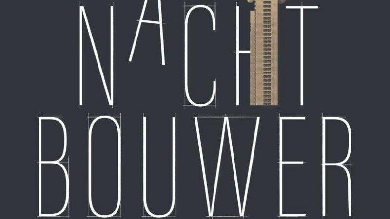Michaël Brijs debuteert met amorele avonturen in de schemerzone