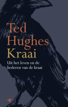 Kraai: uit het leven en de liederen van de Kraai Book Cover