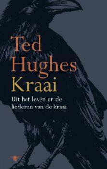Kraai Ted Hughes