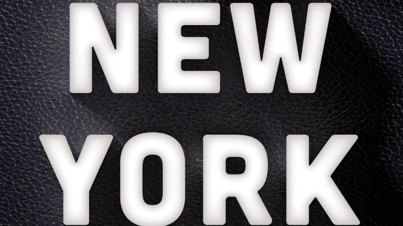 In 'De New York trilogie' gaat Paul Auster op zoek naar Paul Auster