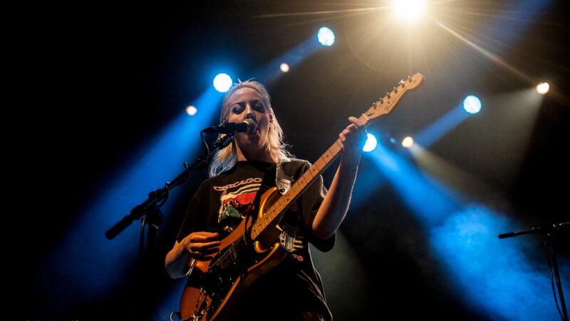 Du Blonde, Spot/Oosterpoort  Groningen (21/06/2019)
