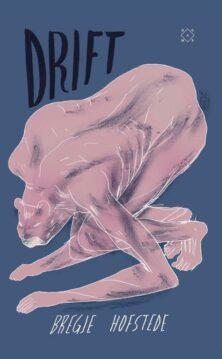Drift Book Cover