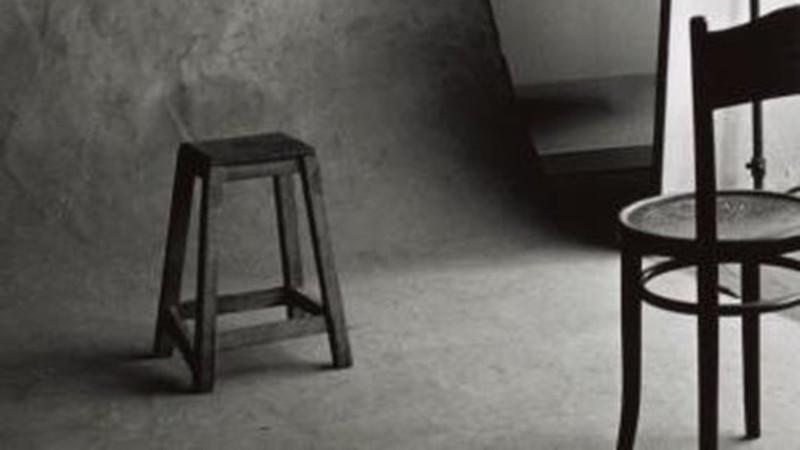 Posthume Kooiman-roman 'Het gebeurde' is een bouwwerk in taal