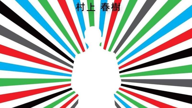 In 'De kleurloze Tsukuru Tazaki' zet droeve nostalgie de toon