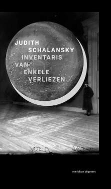 Schalansky