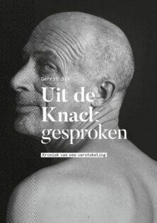 Gerrit Six Knack