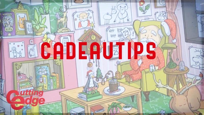 Onze tips voor kinder- en jeugdboeken onder je boom