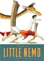 Little Nemo - Frank Pé