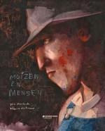 Muizen en mensen - Rébecca Dautremer & John Steinbeck