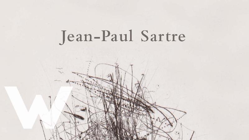 Sartre header
