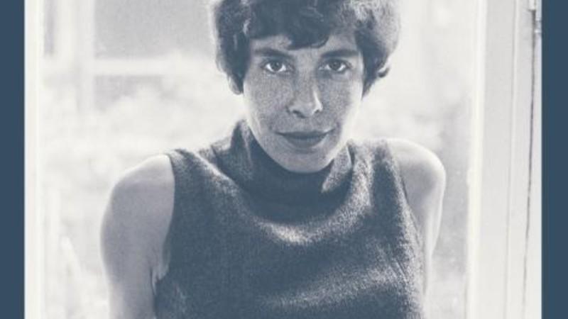 Rubinstein spaarde niemand in haar columns