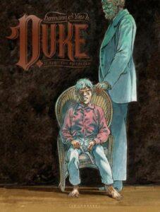 Cover Duke 4 voor recensie