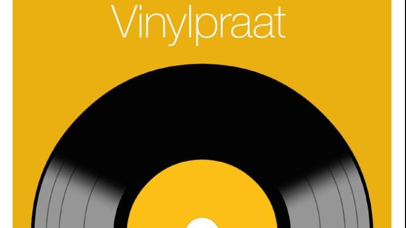 Bulckaert wekt verhalen achter klassieke albums tot leven