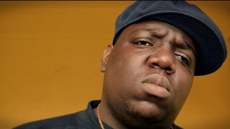 The Notorious B.I.G. krijgt eindelijk de docu die hij verdient (maar er zat meer in)