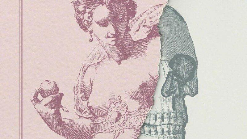 Olga Tokarczuk, 'De Jacobsboeken'