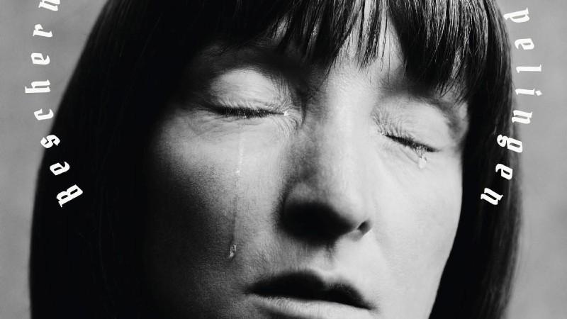 Delphine Lecompte brengt verhalen van een gekwetste ziel