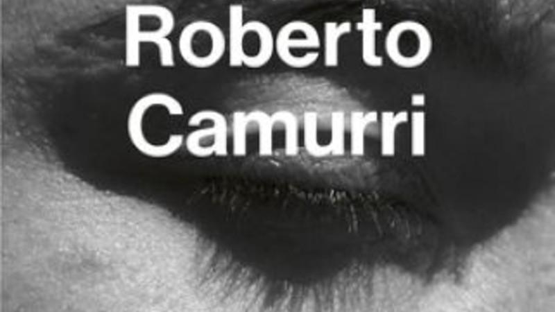 Roberto Camurri laat La mama vreemdgaan