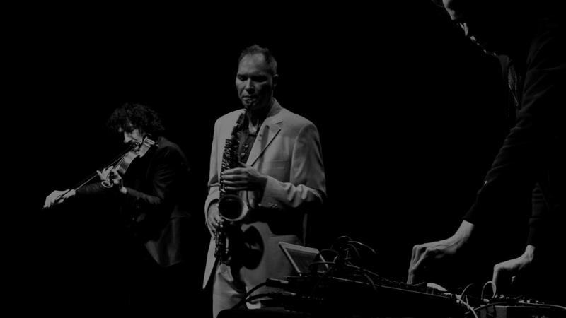 BEst of the buNLch #6: post-apocalyptische jazz, Congolese vrolijkheid, veel gemijmer