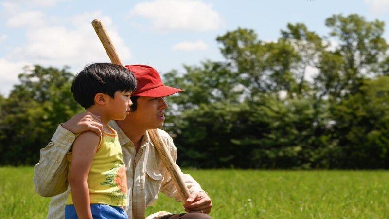 'Minari' toont de zoektocht naar geluk, met vallen en opstaan