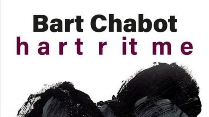 Bart Chabot herdenkt zijn trouwe vrienden