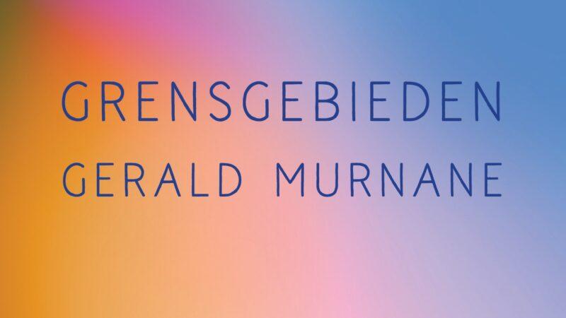 Gerald Murnane maakt plaats voor het (on)bewuste in 'Grensgebieden'