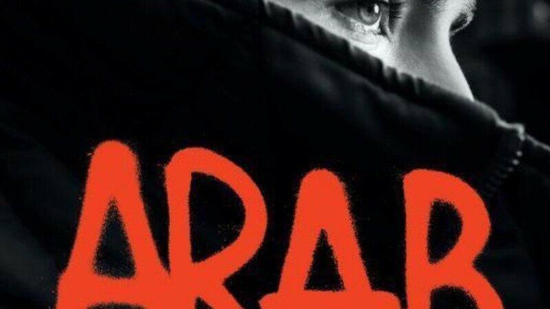 Rahimzadeh en de gangster met het peperkoeken hart