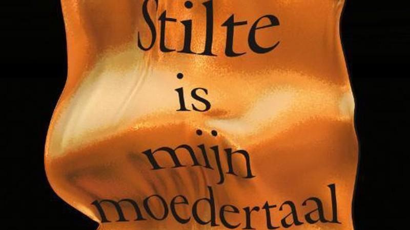 In 'Stilte is mijn moedertaal' verbreekt Addonia de stilte