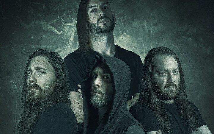 Band Photo Aborted