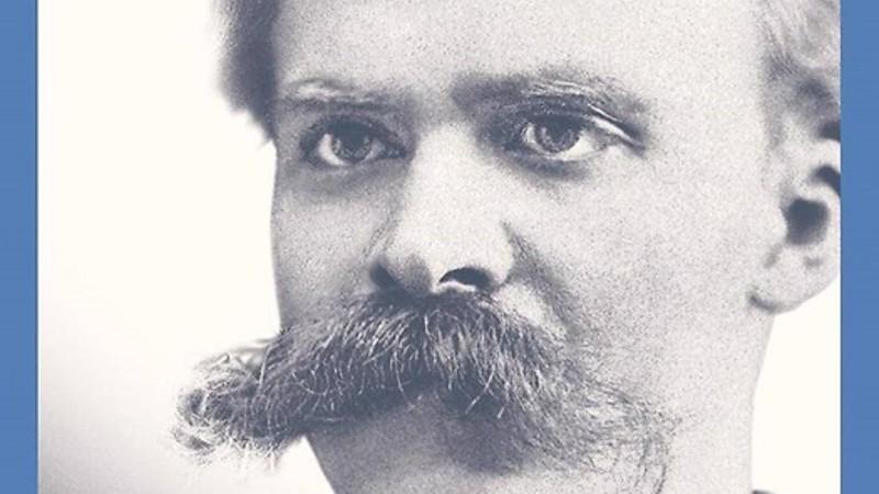 Hoe kwetsbaar was Nietzsche als filosoof?