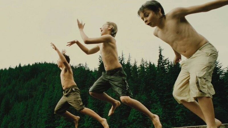 Met 'De Overlevenden' heeft de Zweed Alex Schulman een zomerhit te pakken